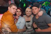 Bachelor Party - Melkerkeller - Sa 15.11.2014 - Bachelor Party, Melkerkeller16