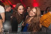 Bachelor Party - Melkerkeller - Sa 15.11.2014 - Bachelor Party, Melkerkeller18