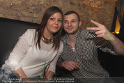 Bachelor Party - Melkerkeller - Sa 15.11.2014 - Bachelor Party, Melkerkeller19
