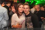 Bachelor Party - Melkerkeller - Sa 15.11.2014 - Bachelor Party, Melkerkeller2