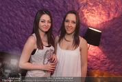 Bachelor Party - Melkerkeller - Sa 15.11.2014 - Bachelor Party, Melkerkeller21