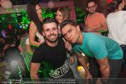 Bachelor Party - Melkerkeller - Sa 15.11.2014 - Bachelor Party, Melkerkeller22