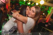 Bachelor Party - Melkerkeller - Sa 15.11.2014 - Bachelor Party, Melkerkeller23