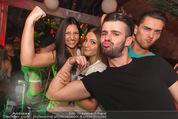 Bachelor Party - Melkerkeller - Sa 15.11.2014 - Bachelor Party, Melkerkeller24