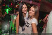 Bachelor Party - Melkerkeller - Sa 15.11.2014 - Bachelor Party, Melkerkeller25