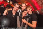 Bachelor Party - Melkerkeller - Sa 15.11.2014 - Bachelor Party, Melkerkeller27