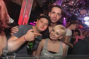 Bachelor Party - Melkerkeller - Sa 15.11.2014 - Bachelor Party, Melkerkeller32