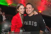 Bachelor Party - Melkerkeller - Sa 15.11.2014 - Bachelor Party, Melkerkeller41