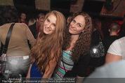 Bachelor Party - Melkerkeller - Sa 15.11.2014 - Bachelor Party, Melkerkeller42