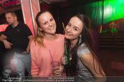 Bachelor Party - Melkerkeller - Sa 15.11.2014 - Bachelor Party, Melkerkeller43