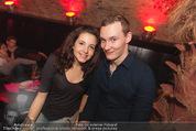 Bachelor Party - Melkerkeller - Sa 15.11.2014 - Bachelor Party, Melkerkeller45