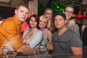Bachelor Party - Melkerkeller - Sa 15.11.2014 - Bachelor Party, Melkerkeller46