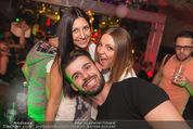 Bachelor Party - Melkerkeller - Sa 15.11.2014 - Bachelor Party, Melkerkeller47