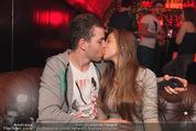 Bachelor Party - Melkerkeller - Sa 15.11.2014 - Bachelor Party, Melkerkeller7