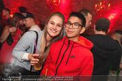 Bachelor Party - Melkerkeller - Sa 15.11.2014 - Bachelor Party, Melkerkeller8