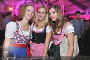Dirndl meets HighHeels - Österreichhallen - Sa 15.11.2014 - dirndl meets high heels, �sterreichhallen1