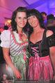 Dirndl meets HighHeels - Österreichhallen - Sa 15.11.2014 - dirndl meets high heels, �sterreichhallen10