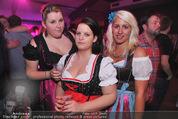 Dirndl meets HighHeels - Österreichhallen - Sa 15.11.2014 - dirndl meets high heels, �sterreichhallen102