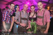 Dirndl meets HighHeels - Österreichhallen - Sa 15.11.2014 - dirndl meets high heels, �sterreichhallen107