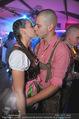 Dirndl meets HighHeels - Österreichhallen - Sa 15.11.2014 - dirndl meets high heels, �sterreichhallen108