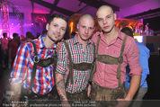 Dirndl meets HighHeels - Österreichhallen - Sa 15.11.2014 - dirndl meets high heels, �sterreichhallen110