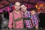 Dirndl meets HighHeels - Österreichhallen - Sa 15.11.2014 - dirndl meets high heels, �sterreichhallen112