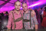 Dirndl meets HighHeels - Österreichhallen - Sa 15.11.2014 - dirndl meets high heels, �sterreichhallen113
