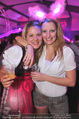 Dirndl meets HighHeels - Österreichhallen - Sa 15.11.2014 - dirndl meets high heels, �sterreichhallen114