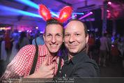 Dirndl meets HighHeels - Österreichhallen - Sa 15.11.2014 - dirndl meets high heels, �sterreichhallen116