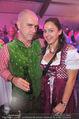 Dirndl meets HighHeels - Österreichhallen - Sa 15.11.2014 - dirndl meets high heels, �sterreichhallen117