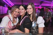 Dirndl meets HighHeels - Österreichhallen - Sa 15.11.2014 - dirndl meets high heels, �sterreichhallen119