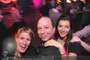 Dirndl meets HighHeels - Österreichhallen - Sa 15.11.2014 - dirndl meets high heels, �sterreichhallen122