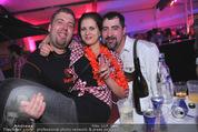 Dirndl meets HighHeels - Österreichhallen - Sa 15.11.2014 - dirndl meets high heels, �sterreichhallen124