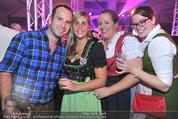 Dirndl meets HighHeels - Österreichhallen - Sa 15.11.2014 - dirndl meets high heels, �sterreichhallen13