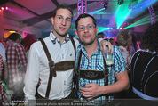 Dirndl meets HighHeels - Österreichhallen - Sa 15.11.2014 - dirndl meets high heels, �sterreichhallen14