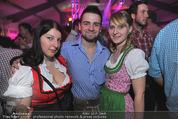 Dirndl meets HighHeels - Österreichhallen - Sa 15.11.2014 - dirndl meets high heels, �sterreichhallen15