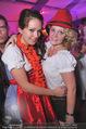 Dirndl meets HighHeels - Österreichhallen - Sa 15.11.2014 - dirndl meets high heels, �sterreichhallen16