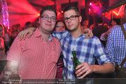 Dirndl meets HighHeels - Österreichhallen - Sa 15.11.2014 - dirndl meets high heels, �sterreichhallen19