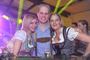 Dirndl meets HighHeels - Österreichhallen - Sa 15.11.2014 - dirndl meets high heels, �sterreichhallen2