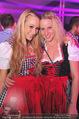 Dirndl meets HighHeels - Österreichhallen - Sa 15.11.2014 - dirndl meets high heels, �sterreichhallen26