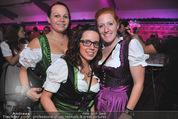 Dirndl meets HighHeels - Österreichhallen - Sa 15.11.2014 - dirndl meets high heels, �sterreichhallen29
