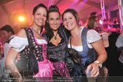 Dirndl meets HighHeels - Österreichhallen - Sa 15.11.2014 - dirndl meets high heels, �sterreichhallen3