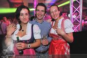 Dirndl meets HighHeels - Österreichhallen - Sa 15.11.2014 - dirndl meets high heels, �sterreichhallen30