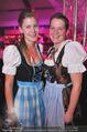 Dirndl meets HighHeels - Österreichhallen - Sa 15.11.2014 - dirndl meets high heels, �sterreichhallen31