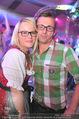 Dirndl meets HighHeels - Österreichhallen - Sa 15.11.2014 - dirndl meets high heels, �sterreichhallen36