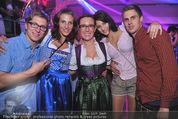 Dirndl meets HighHeels - Österreichhallen - Sa 15.11.2014 - dirndl meets high heels, �sterreichhallen39