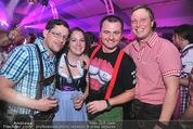 Dirndl meets HighHeels - Österreichhallen - Sa 15.11.2014 - dirndl meets high heels, �sterreichhallen4