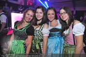 Dirndl meets HighHeels - Österreichhallen - Sa 15.11.2014 - dirndl meets high heels, �sterreichhallen40