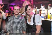 Dirndl meets HighHeels - Österreichhallen - Sa 15.11.2014 - dirndl meets high heels, �sterreichhallen44