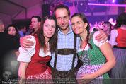 Dirndl meets HighHeels - Österreichhallen - Sa 15.11.2014 - dirndl meets high heels, �sterreichhallen45